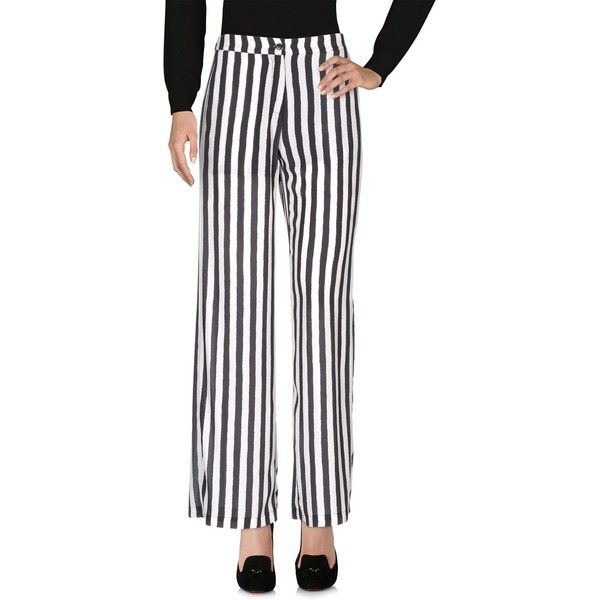 Official For Sale Cheap Price TROUSERS - Casual trousers Eggs Good Selling Cheap Online E8ABCm8SH