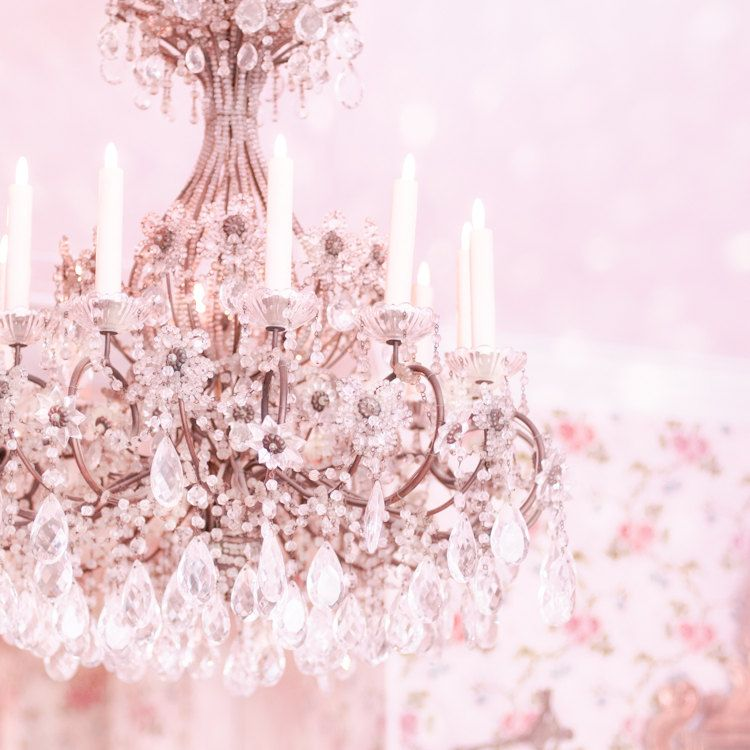 paris photography there is always light in paris paris decor pink chandelier french fine art travel photograph large wall art