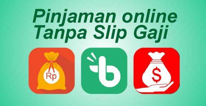11 Best Pinjaman Kartu Kredit Tagihan Online Images In 2020