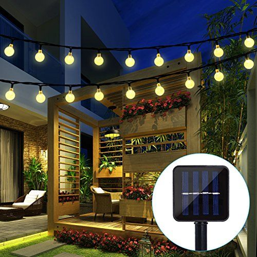 pin on home sweet battery powered outdoor edison lights