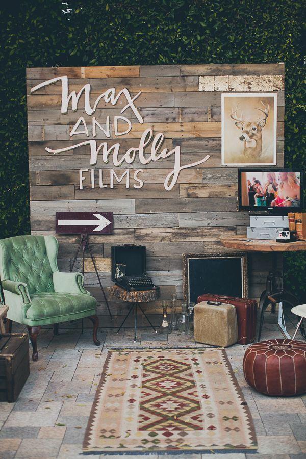 21 Best Photograph Vendor idea booth | Wedding expo booth ...