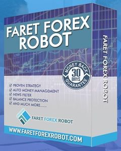 Gps forex robot after purchase