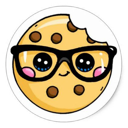 Emoji sticker