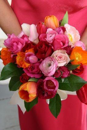 Google Image Result For Flower Arrangement Advisor Spring Wedding
