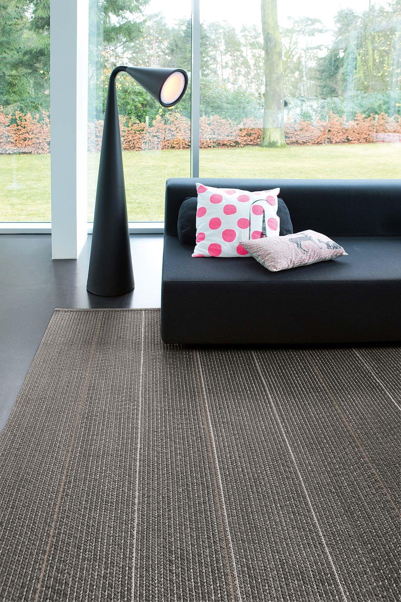 tapijten #gordijnen #limited #edition #maatwerk #rugs #carpets ...