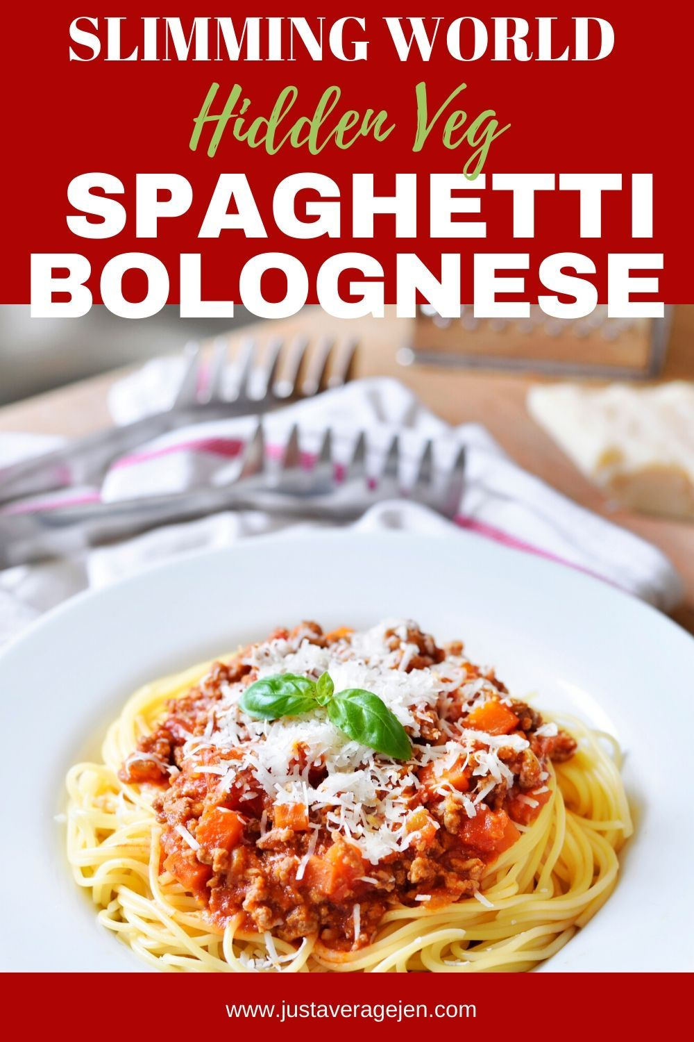 How To Make Spaghetti Bolognese With Hidden Vegetables Recipe In 2020 Vegetable Spaghetti Recipes Hidden Vegetables