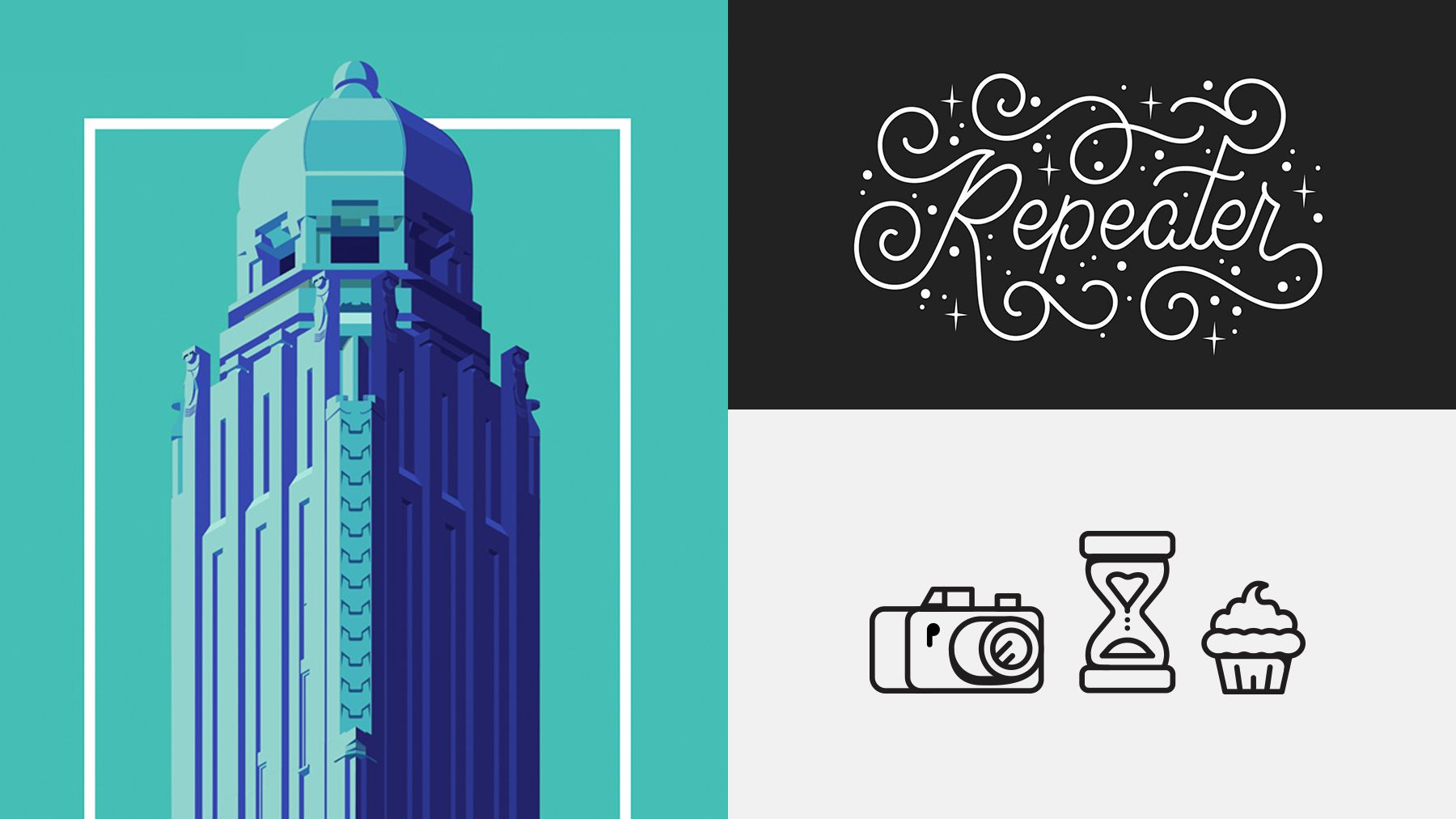 How to create your first project Illustrator tutorials