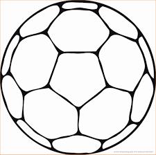 Bildergebnis Fur Ausmalbild Fur Jungs Ausmalbilder Fussball Ausmalen Malvorlagen