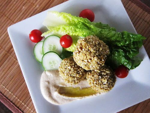 Top raw vegan lunch recipes love raw food pinterest traje top raw vegan lunch recipes forumfinder Images