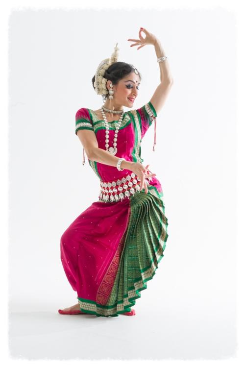 Odissi Indian Classical Dance Dance Fashion Indian Classical Dancer