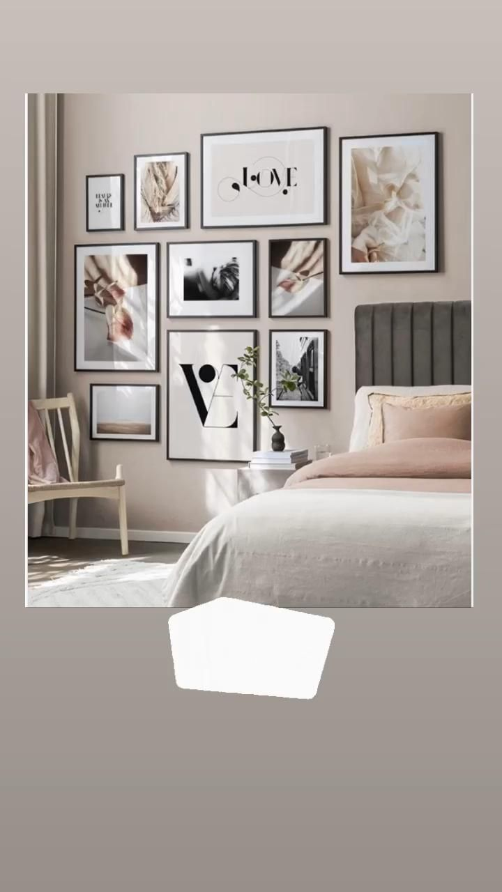 Great value wall art prints at amazing prices 10% off using my code below ⬇️
