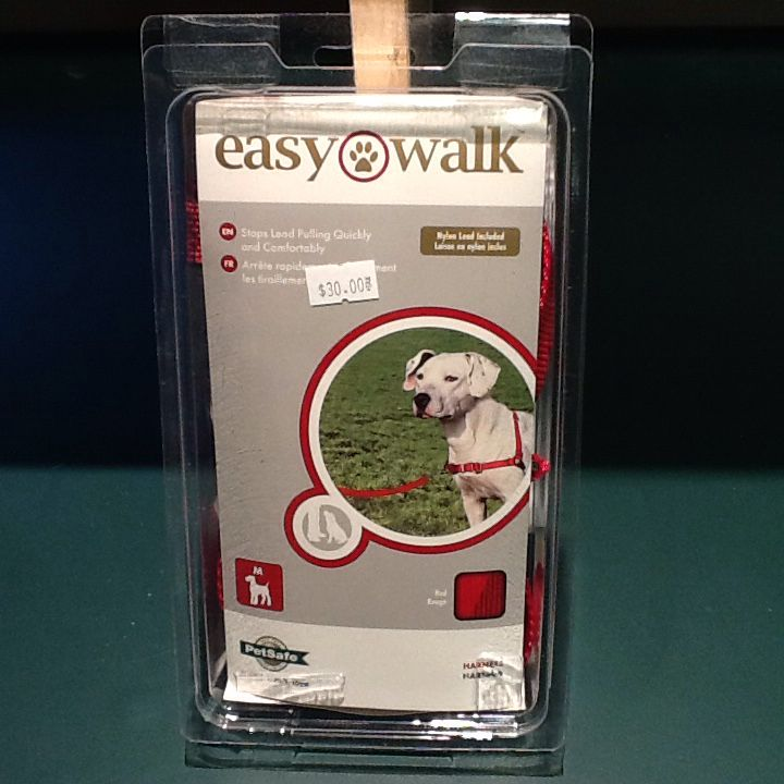 Easy Walk 30 00 Pet Store Dog Leash