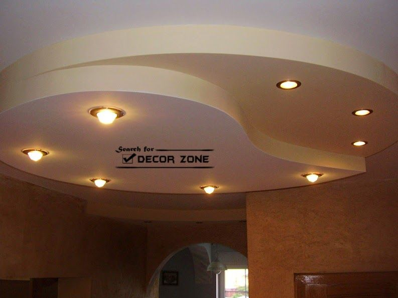 Gypsum Board Design Catalogue 2015 Living Room False Ceiling Designs Library Ceiling