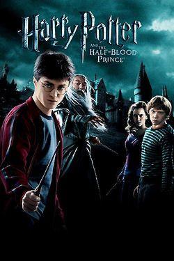 100 Harry Potter And The Prisoner Of Azkaban Tumblr Harry Potter Harry Potter Film Harry Potter Movies