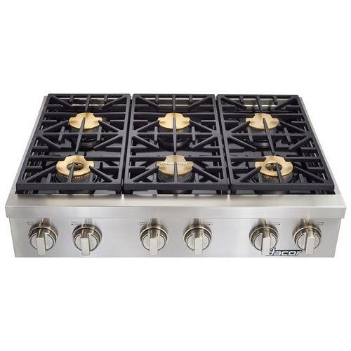 Dacor Kitchen Appliances Luxury Outdoor Kitchen Basic Kitchen