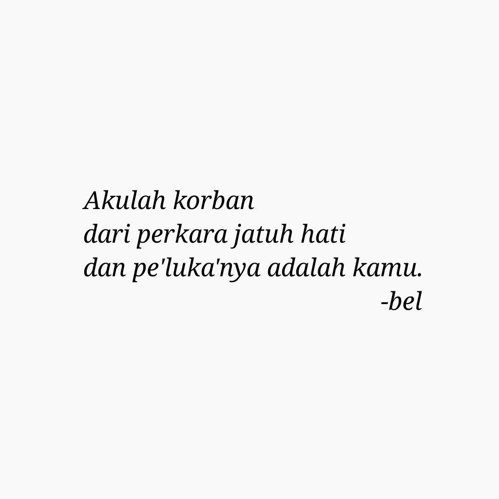 Patahhati Brokenheart Sakithati Quotes Katakata Aesthetic Quotes Wallpaper Quotes Broken Heart