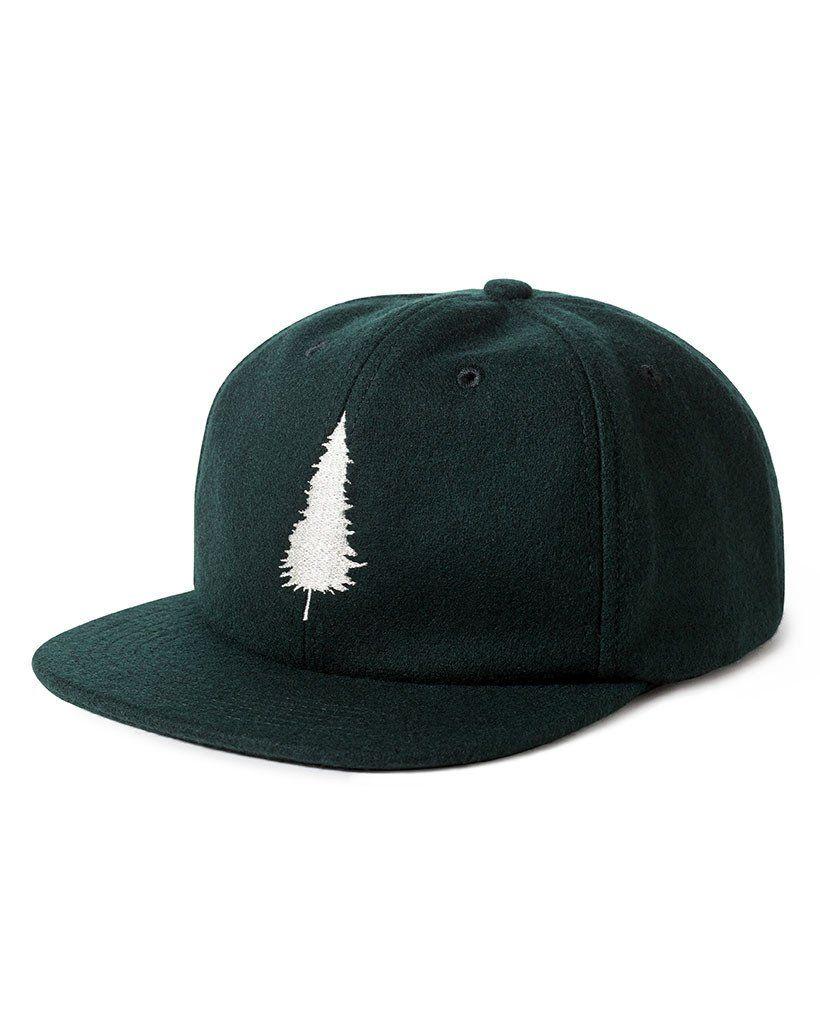 Tree Baseball Cap Dyer And Jenkins Baseball Hats Baseball Hats