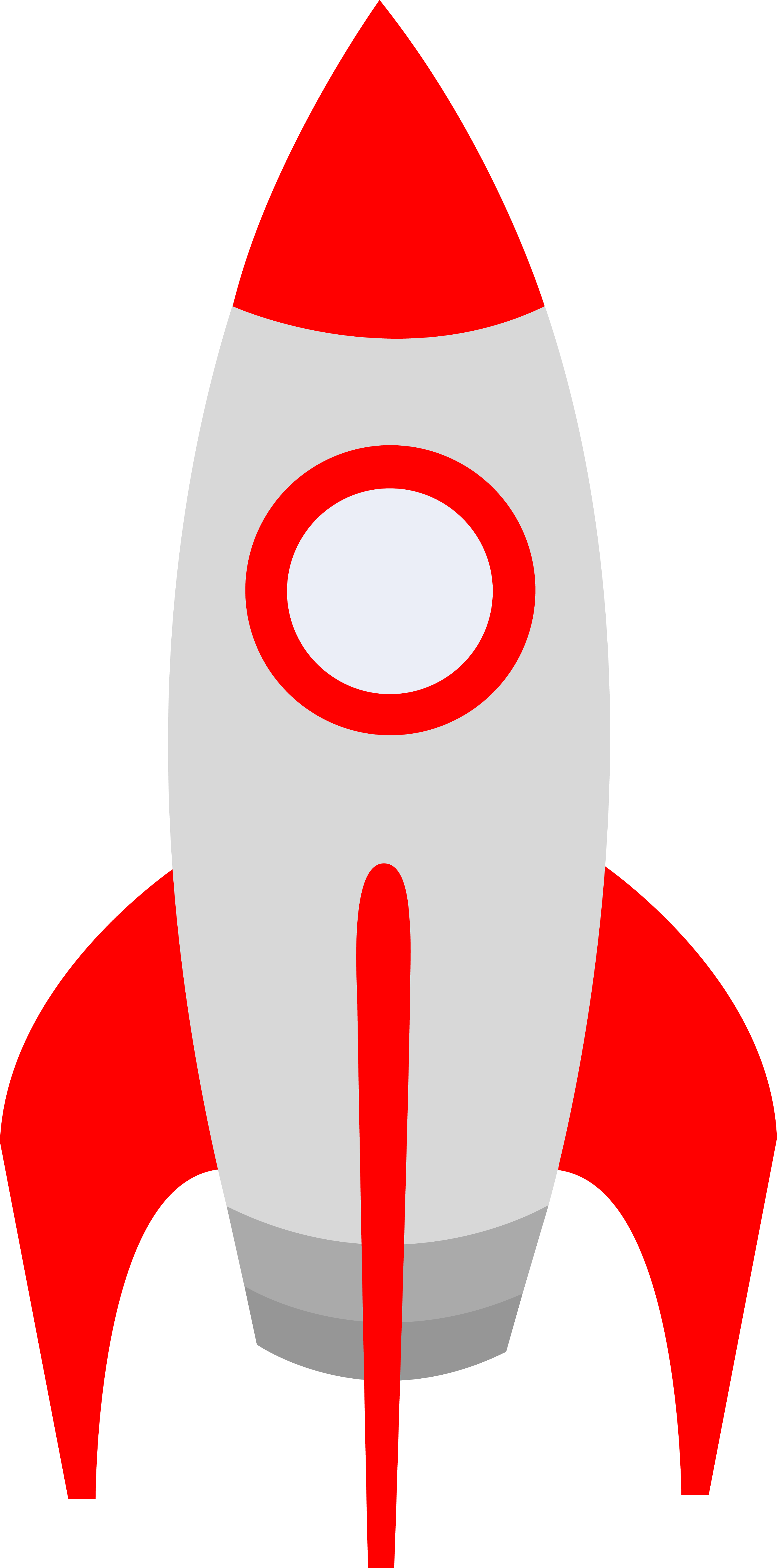 Google image result for httpsweetclipartmultisite little red outer space rocket sciox Choice Image