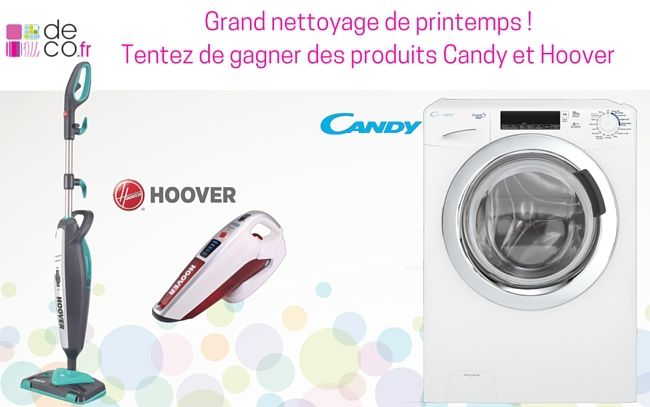 650x407 visuel hoover candy
