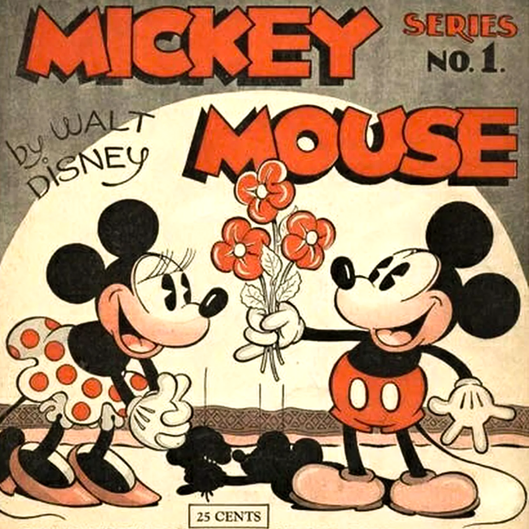 Find Your Mickey Or Minnie On Mousemingle Com Disney Mickeymouse Disneylove Movie Posters Vintage Originals Mickey Disney Movie Posters