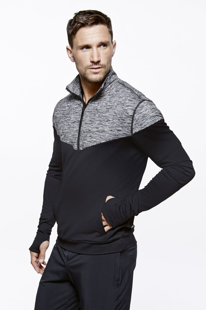 VIMMIA MEN'S activewear & athleisure styles have launched! www.vimmia.com http://vimmia.myshopify.com/collections/vimmia-men