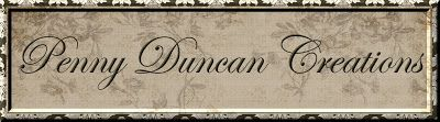 Penny Duncan Creations--click on the free cut files link at the top.