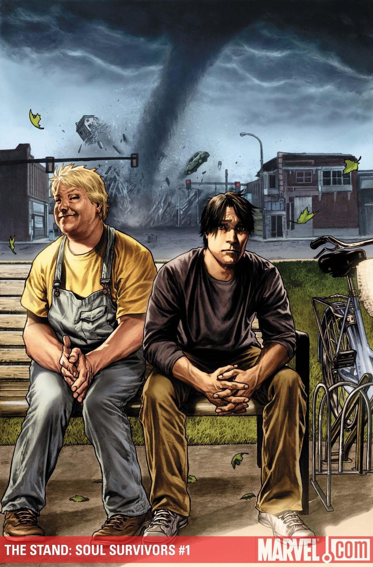 Pin By Almiti Blak On Gunslinger Stephen King The Stand Stephen King Stephen King Books