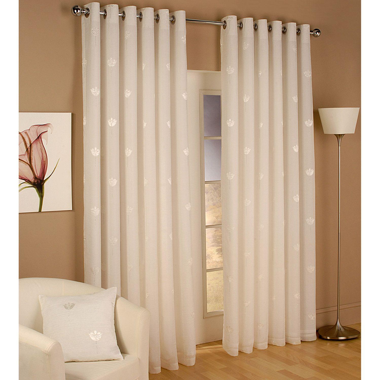 Curtain Buscar Con Google Cortinas Sala Pinterest Cortinas  -> Accesorios Para Cortinas Para Sala