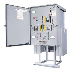 Otds Supply A Large Range Of Ring Main Units As Standalone Items Or To Be Used In Conjunction With Our Transformer And Switchge The Unit Locker Storage Storage