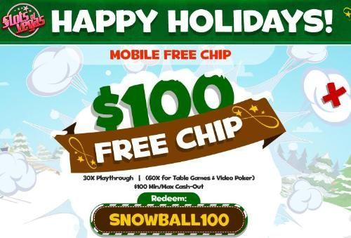casino rama texas hold'em poker tournament, may 30 Slot Machine