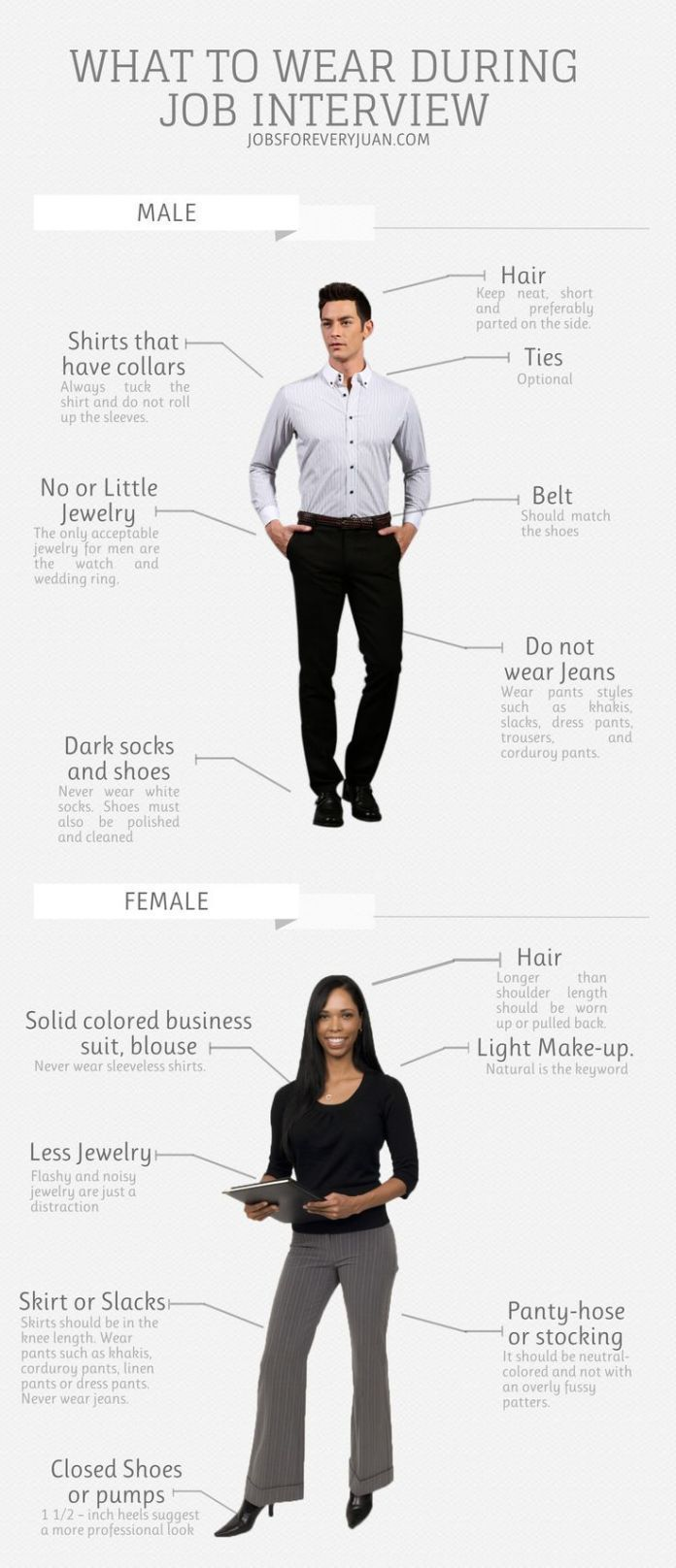 Foto Full Body Untuk Melamar Kerja : untuk, melamar, kerja, (mrjoybd95), Profile, Pinterest
