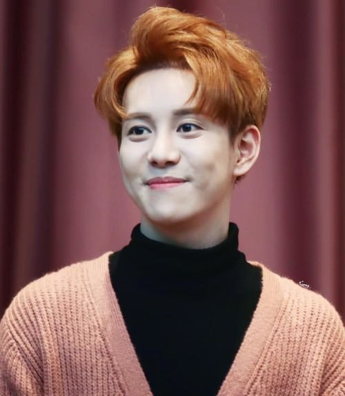 Idols Who Will Have To Enlist In 2020 Block B Kyung Block B Park Kyung Block B
