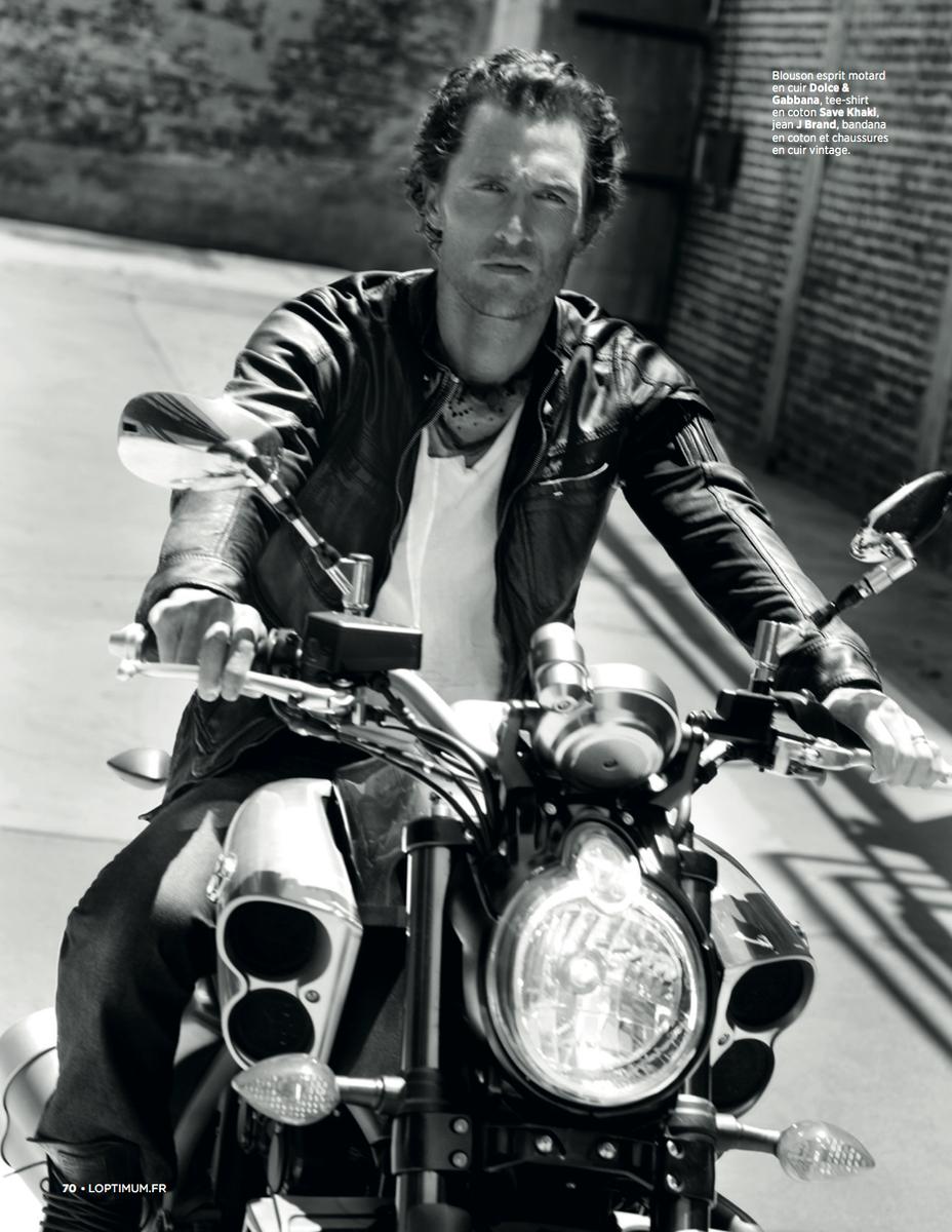 зависимости дин на мотоцикле картинки мире, счастье