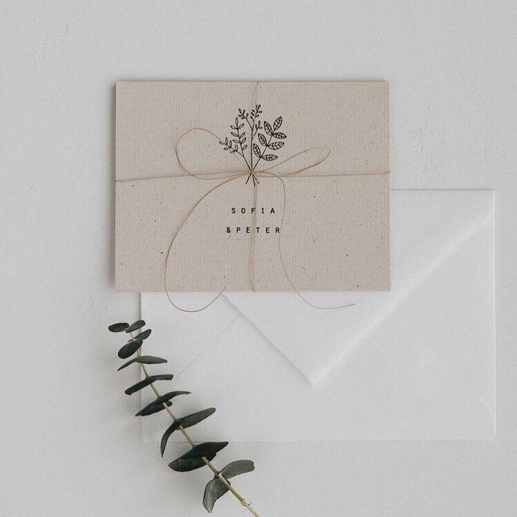 Ya sea diseño individual o uno de nuestros conjuntos de bodas, esperamos 20 – Nuevas ideas
