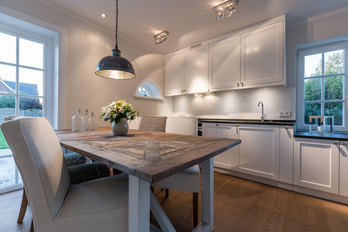 wljs02 17 homestaging sylt einrichtung pinterest esszimmer esszimmer modern und esszimmer. Black Bedroom Furniture Sets. Home Design Ideas