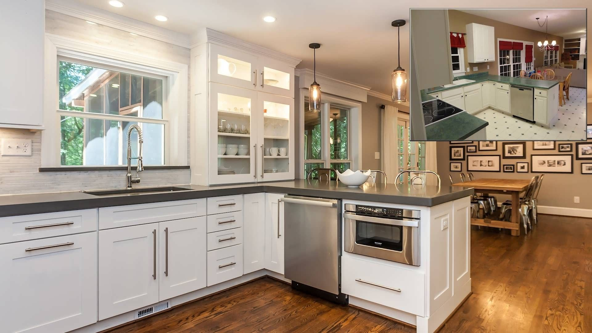 Beautiful How To Restore Kitchen Cabinets Without Sanding And Varnishing The Most Incredible As W Kitchen Remodel Kitchen Remodel Cost Kitchen Remodel Design