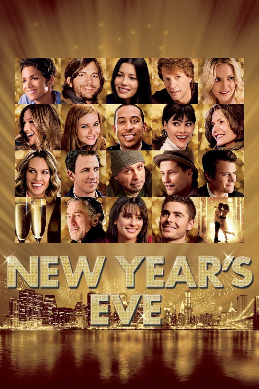 Last Ned Ned ''New Year's Eve'' gratis online med Norsk