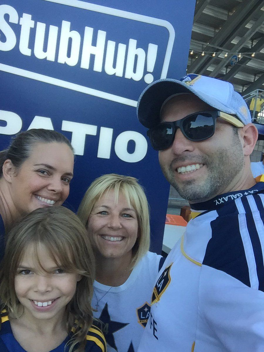 (1) #LAvCOL - Twitter Search