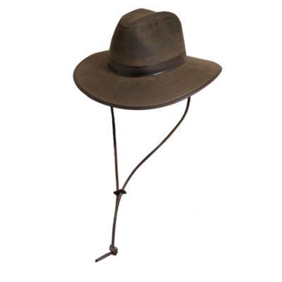 e0b84023e3959 Safari Hat