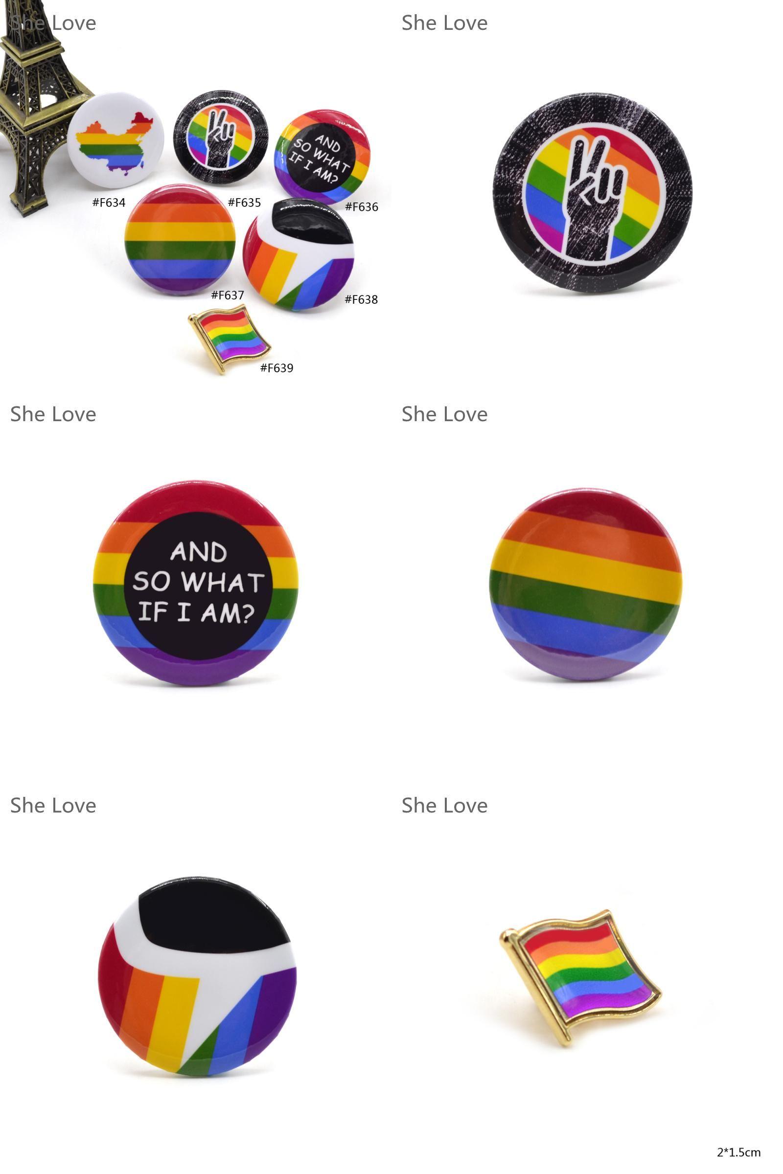 Visit to buy lgbt pride rainbow flag pinback button badge support visit to buy lgbt pride rainbow flag pinback button badge support gay lesbian symbol buycottarizona