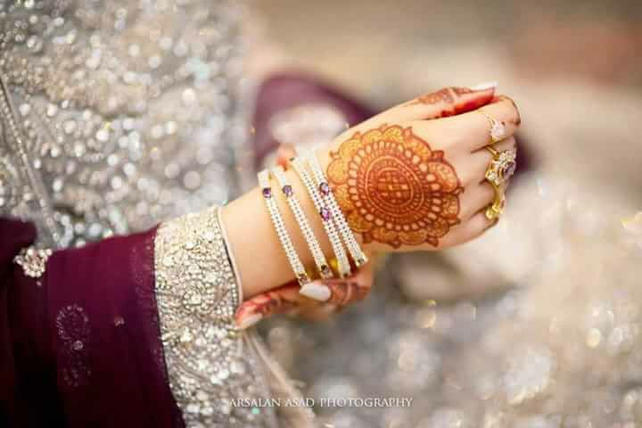 Mehndi Quotes For Wedding : Indian wedding ceremony at silver creek