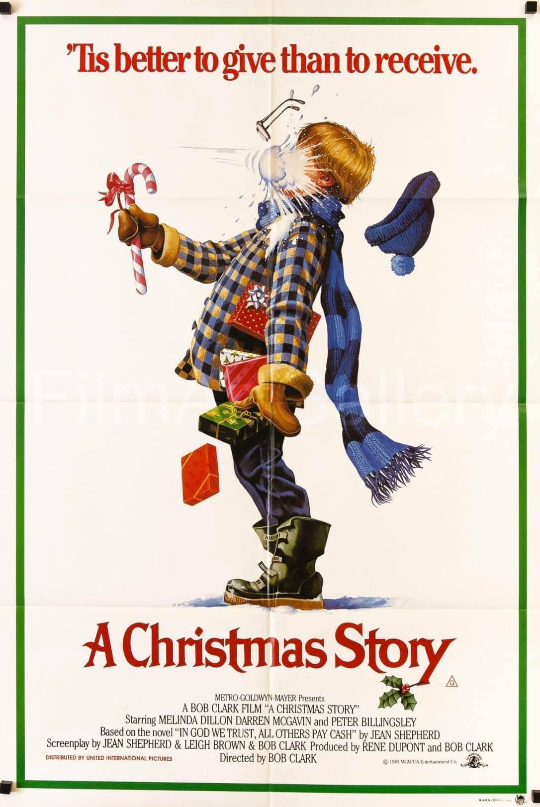 A Christmas Story Streaming 2020 Pin by HJECNGYUI on 19AW in 2020 | A christmas story, Christmas