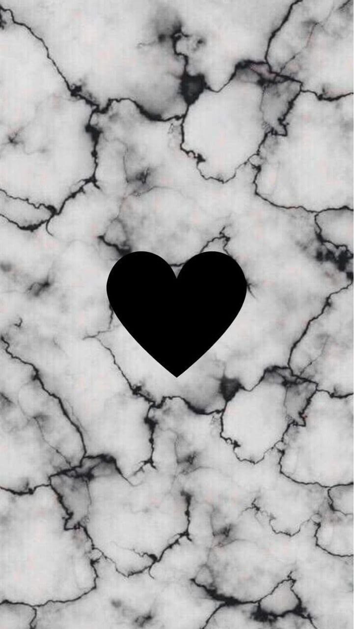 Bild über Weiß in Tapeten von came1206 auf We Heart It   – Fond écran – #auf #Bild #came1206 #écran #Fond