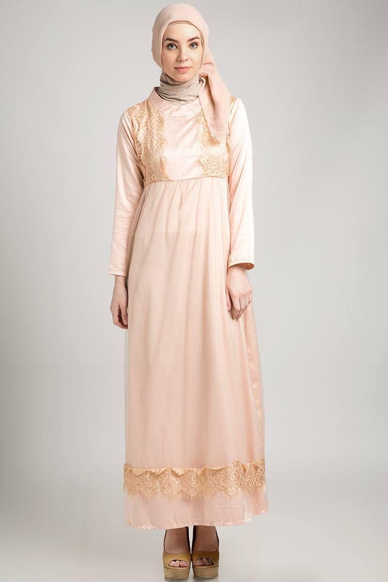 Dropship Baju Muslim Berkualitas