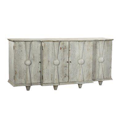 Furniture Classics LTD Newcastle Sideboard