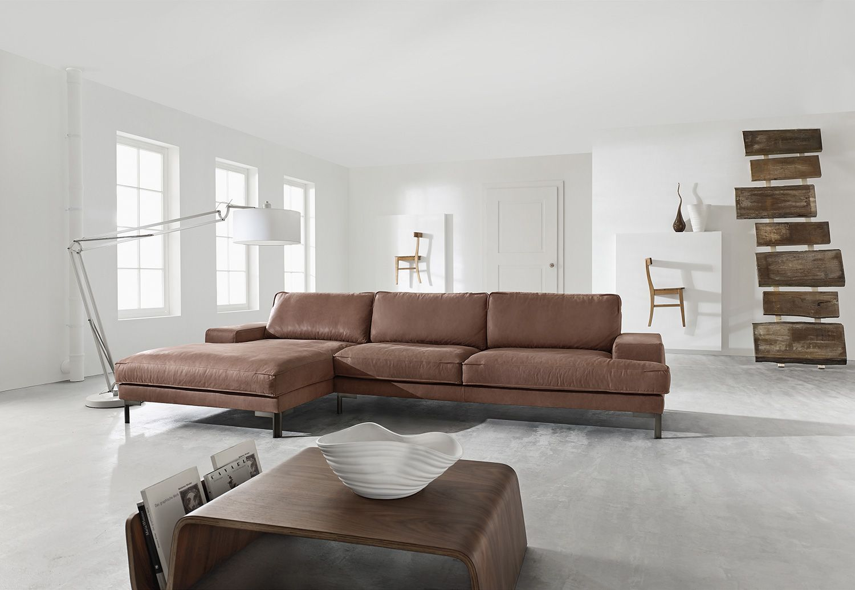 machalke polsterwerkst tten lederm bel polsterm bel. Black Bedroom Furniture Sets. Home Design Ideas