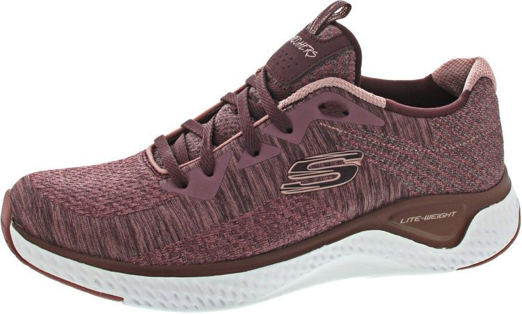 Skechers Brisk Escapebrisk