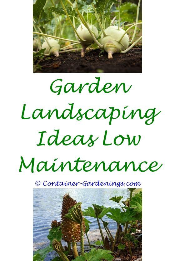 Midwest Garden Tips