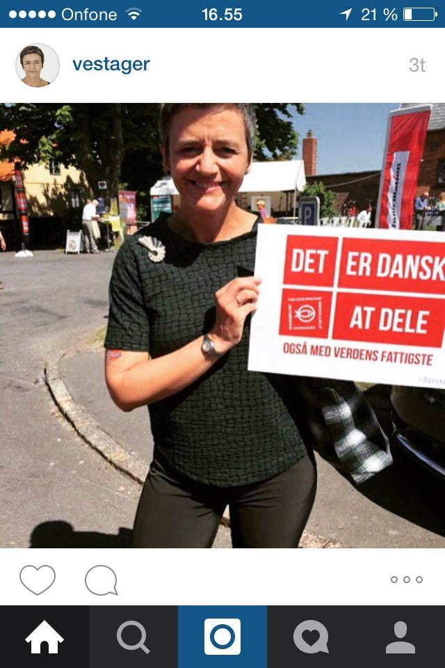 Danskerne begynder så småt at få øjnene op for at dele deres ting som biler og lejligheder. Tendensen er dog at det er virksomheder og kommuner der stiller biler og cykler til rådighed. Måske vi ikke er klar til at dele vores personlige ting i DK endnu?