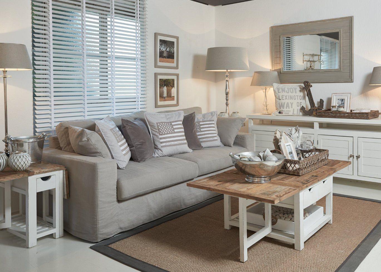 Riviera Maison Showroom Sommerliche Einrichtungsideen Lohmeier Home Interiors In 2020 Wohnen Wohnzimmer Einrichten Wohn Esszimmer